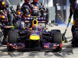 F1 pitstop rules tighten for Singapore