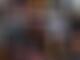 Red Bull savage Renault