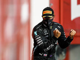 Emilia Romagna GP: Race team notes - Pirelli