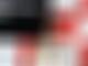 Raikkonen exit could cost Lotus sponsors says Salo