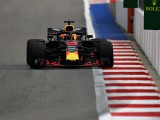 Ricciardo hoping for two-stop race in Russia