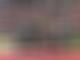 """Horner praises Verstappen's """"mature"""" Austrian GP drive"""