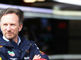 Red Bull's Horner – F1 must consider customer cars to beat coronavirus