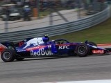 """Pierre Gasly: """"It Was a Long and Difficult Sunday"""""""