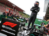 Hamilton takes Belgian GP victory in controlled race