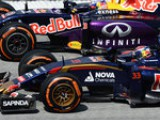 Toro Rosso could change colour