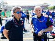 Honda aiming to get ahead of Renault before start of 2019 season
