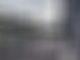 Nico Rosberg untouchable in first Baku Grand Prix