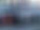 Barcelona F1 Test 1 Day 2 - Thursday 10AM