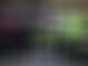 "Hamilton's ""blind faith"" in Mercedes led to historic victory"