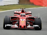 Pirelli concludes tests on Raikkonen's tyre