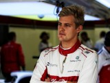'Tough' F1 spell motivating for IndyCar move - Marcus Ericsson