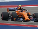MCL33 issues were discovered too late for B-spec car - McLaren