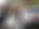 Lewis Hamilton beats Michael Schumacher's F1 pole record at Monza