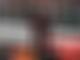 Daniel Ricciardo wins in Monaco despite engine issue