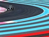 French GP hopes fade as Macron extends lockdown