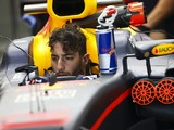 F1 grid penalties for Ricciardo and Toro Rossos at Brazilian GP