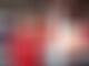Ferrari Driver Academy's 2021 programme gets underway