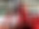 Sebastian Vettel hits out at 'unfair' weighbridge system