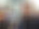 Formula 1 Performance Gaps Could Widen Fears Horner