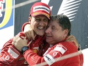 September release for Netflix's Schumacher documentary