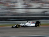 Williams sets date for 2017 F1 driver reveal