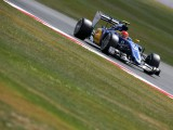 Sauber retains Ericsson and Nasr for 2016