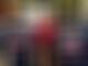 Daniil Kvyat: I'd have outscored Daniel Ricciardo in 2016 F1 season