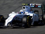 Wolff gets enhanced test driver role