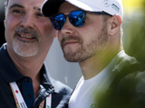 Hamilton isn't unbeatable, Bottas says after France thrashing