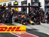 Video: Red Bull's record 1.82 second pit stop in Brazil