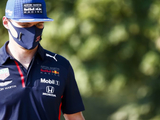 Verstappen ignored Horner and Marko 'party' mode claims to avoid disappointment