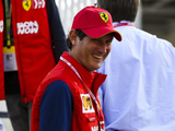 "Ferrari president Elkann vows ""we will win more races"""