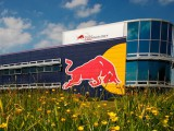 Competition: Spend the day with Mark Webber