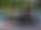 McLaren-Honda relationship closer than ever