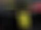 Hulkenberg: Bigger F1 rear wing like 'pulling a parachute'