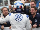 VW, Audi, Porsche not interested in 12th grid slot