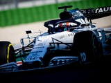 Gasly sees 2020 as 'white sheet' after tumultuous year