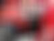 Ferrari look for an edge through engine strategy