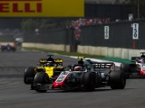 Haas F1 boss Gunther Steiner: Renault should be 'a lot better'