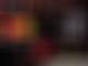 Salo receives death threats for Verstappen penalty