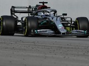 Autosport Podcast: F1 season preview