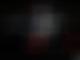 Grosjean: Back row of grid 'unacceptable' for Haas
