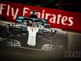 Lewis Hamilton crowned 2018 F1 world champion in Mexico