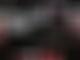 McLaren to debut in Jerez after passing crash test