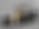 Sirotkin positive after Renault debut
