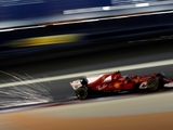 Raikkonen left to rue poor opening lap