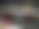 Sainz not granted permission by FIA to test for Ferrari in Abu Dhabi