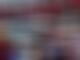Sebastian Vettel lacking confidence, but hopeful of closing gap