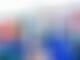 Hartley penalised for Ocon collision